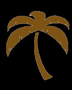 Vida Palm_75c5412_TRANS